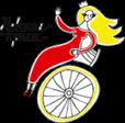 Международный Конкурс Красоты и Таланта«Невская Краса–2020» г. Санкт-Петербург, Россия Логотип